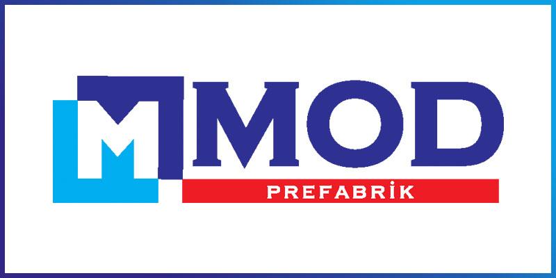 Mod Prefabrik
